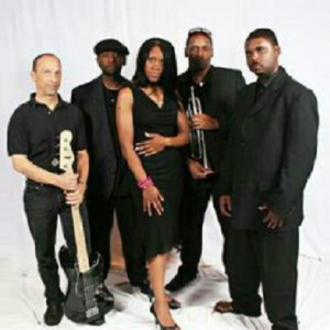 Apex Music - Jazz Band / Soul Singer in Atlanta, Georgia
