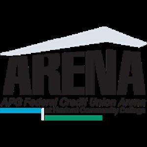APGFCU Arena - Harford Community College - Venue in Bel Air, Maryland