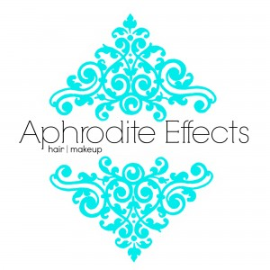 Aphrodite Effects - Makeup Artist / Hair Stylist in Traverse City, Michigan