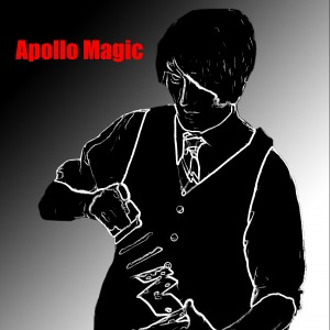 Apollo-Magic