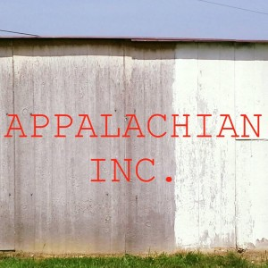Appalachian Inc. - Americana Band in Corbin, Kentucky