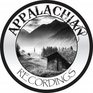 Appalachian Recordings - Christian Band / Venue in Sevierville, Tennessee