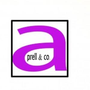 Aprell & Co. - Event Planner in Atlanta, Georgia