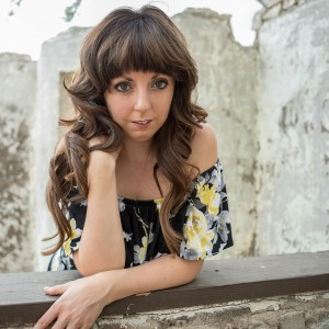 April Anne - Singing Pianist / Singer/Songwriter in Mesa, Arizona