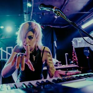 April Rose, Singing Rock Pianist - Singing Pianist in New York City, New York