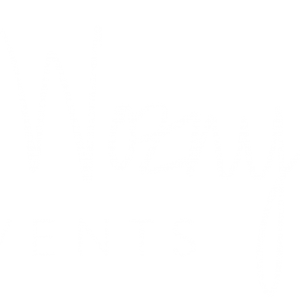 April Wozny Events - Event Planner in Toronto, Ontario