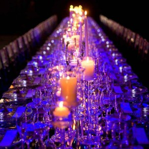 APS Events - Event Planner / Wedding Planner in New York City, New York