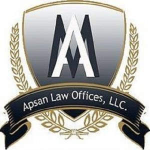 Apsan Law Offices, LLC. - Event Planner / Wedding Planner in Newark, New Jersey