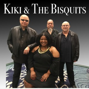 Kiki & The Bisquits