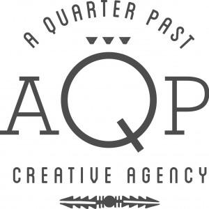 AQP Creative