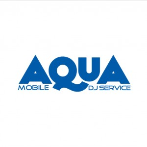 Aqua Productions - Mobile DJ in Birmingham, Alabama