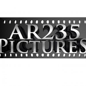 AR235 Pictures - Outdoor Movie Screens in St Petersburg, Florida