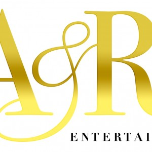 A&R Entertainment - Event Planner / Wedding Planner in Alexandria, Virginia