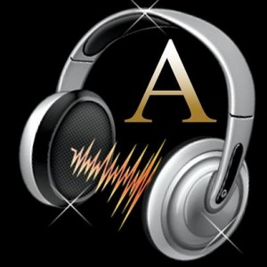 AR Entertainment - Wedding DJ in Montreal, Quebec