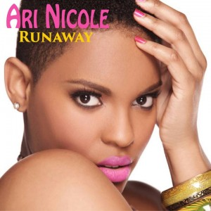 Arí Nicole - Pop Singer in Baltimore, Maryland
