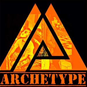 Archetype - Hip Hop Group in Brandon, Florida
