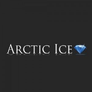 Arctic Ice Diamonds - Event Planner in Salt Lake City, Utah