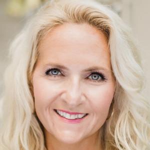 Melinda Van Fleet - Communication and Leadership Speaker - Business Motivational Speaker in Miami, Florida
