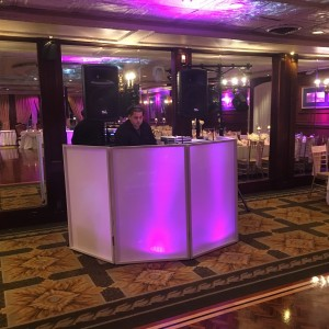 Area 516 Entertainment - Mobile DJ / Outdoor Party Entertainment in Westbury, New York
