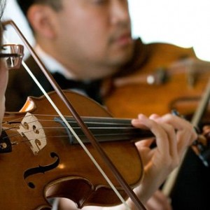 Arethusa Strings - Violinist / Classical Ensemble in Destin, Florida