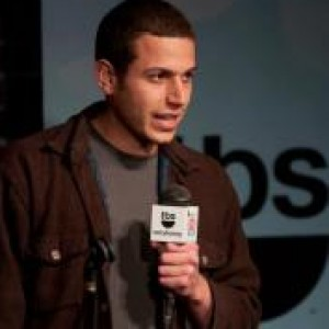 Ari Mannis - Stand-Up Comedian in Los Angeles, California