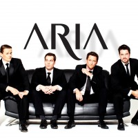ARIA - Singing Group / Australian Entertainment in Los Angeles, California