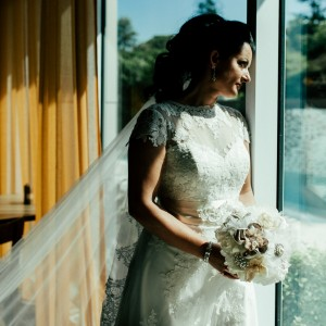 Ariana Gillrie Photography - Photographer in Vancouver, British Columbia