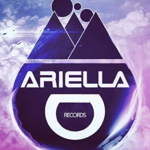 Ariella Records - Alternative Band in London, Ontario
