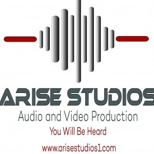Arise Studios - Video Services in Conway, Arkansas