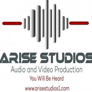 Arise Studios - Video Services in Conway, Arkansas
