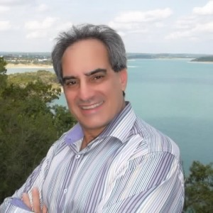 Aristides Priakos - Motivational Speaker in Tampa, Florida
