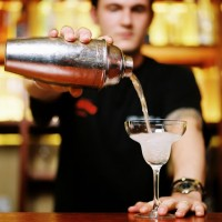 Arizona Bartending - Bartender in Phoenix, Arizona