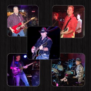 Arizona Moonshine - Country Band in Phoenix, Arizona