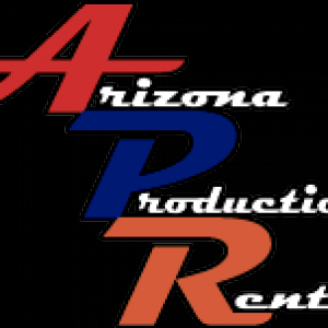 Arizona Production Rentals - Party Rentals in Glendale, Arizona