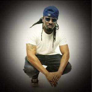 Arkansas Bo - Rapper in Little Rock, Arkansas