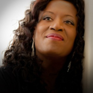 Arlene Whiteman - Gospel Singer in Nyack, New York
