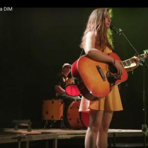 annabella - Singing Guitarist in Atlanta, Georgia