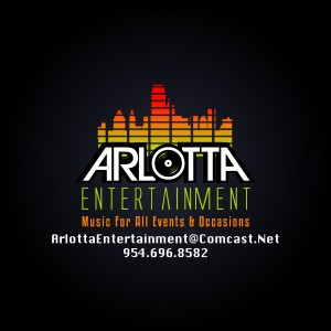 Arlotta Entertainment - DJ in Pompano Beach, Florida