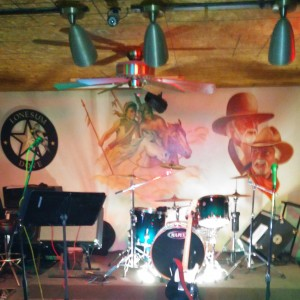 Armadillo Flatts Band - Cover Band / Wedding Musicians in Wichita Falls, Texas