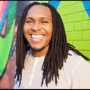 Armon Tate - Stand-Up Comedian in Washington, District Of Columbia