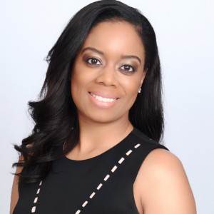 Arnesha Bobo - S.A.P. Your Books - Business Motivational Speaker in Atlanta, Georgia