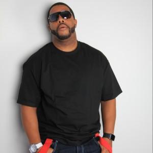 ArogantRios - Hip Hop Artist in San Diego, California