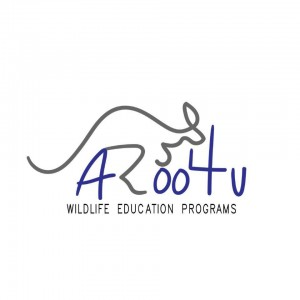 ARoo4u - Animal Entertainment / Educational Entertainment in Prosper, Texas