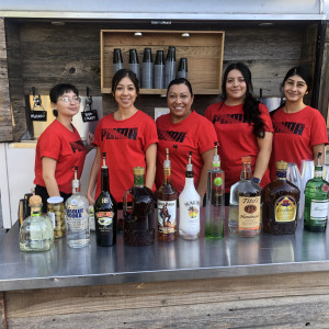 Don't Wait Staff Ready - Waitstaff / Bartender in San Francisco, California