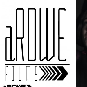 aRowe Films - Videographer / Video Services in Wichita, Kansas