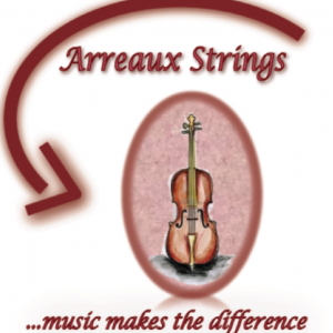 Arreaux Strings - Classical Ensemble / Classical Duo in Somerville, Massachusetts