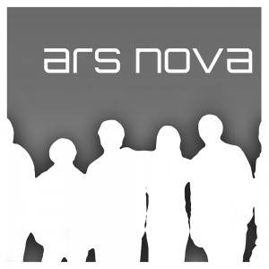 Ars Nova - Alternative Band in Grand Rapids, Michigan