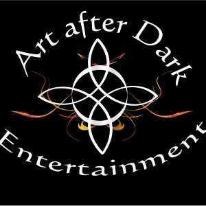 Art after Dark Entertainment - Circus Entertainment / LED Performer in Louisville, Kentucky