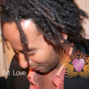 Art Love the Maestro - DJ in Columbia, Maryland