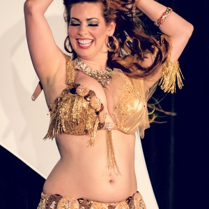 Art of Bellydance by Sa'diyya - Belly Dancer / Dance Troupe in Dallas, Texas